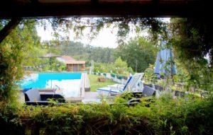 Casa Zen – Alojamento Local