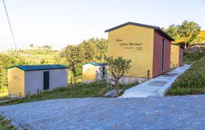 Quinta da Costa – Alojamento Local