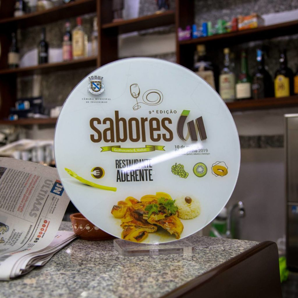 Adega Sousa