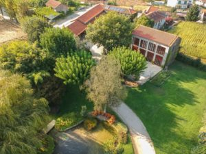 Quinta dos Gansos
