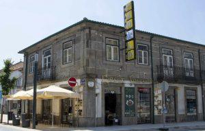 Ribeiro Confeitaria