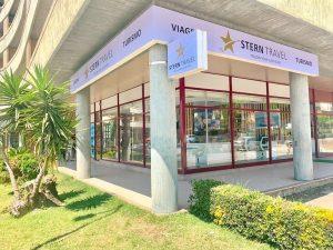 Stern Travel - Viagens e Turismo
