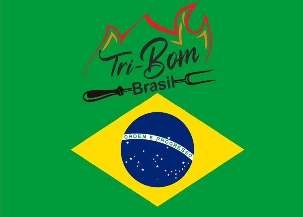 Tri-Bom Brasil